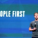 Inilah8 Perintis Facebook Serta Keberadaannya Saat ini