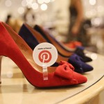 Pinterest UngkapKonsep Tombol Buy Button yang Pertama