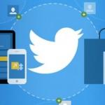 8 Langkah Dongkrak Popularitas eCommerce Di Twitter