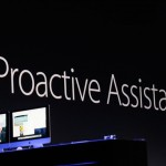 Proactive Assistant ~ Asisten Virtual Terbaru Milik Apple