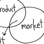 Product-Market Fit ~ Membangun Startup Berbekal Kualitas