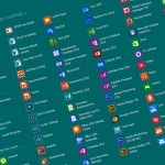3 Cara Menghapus Program Bawaan Windows 8 dan 8.1