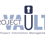 Google Project Vault, Teknologi MicroSD Anti-Hacker