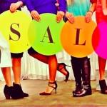 Toko Online Sepi Pembeli? Maksimalkan Promo Dengan Kata Ajaib Ini