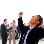 Mengapa Karir Salesman Adalah Batu Pijakan Sempurna Menjadi Pebisnis Besar