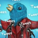 6 Tips Sukses Menjadi Selebtwit di Media Sosial Twitter