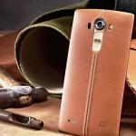 Wow, 5 Smartphone Mengagumkan Ini Ternyata Pemegang Rekor Dunia