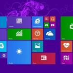Cara Mengembalikan Start Screen Windows ke Keadaan Awal