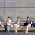 9 Bidang Komunikasi yang Wajib Dipahami Oleh Startup Bisnis