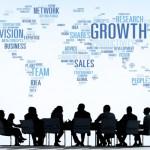 4 Tips Untuk Membawa Startup Online Go Internasional