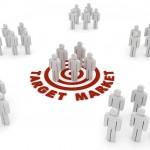Strategi Pemasaran Yang Efektif Dengan Target Pasar Lokal