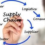 4 Faktor Penting DalamMemilih Supplier Bisnis yang Tepat