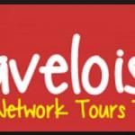 Traveloista.com ~ Platform Online Jembatan Wisatawan dan Agen Travel