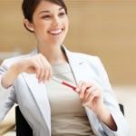 Menjadi Wanita Karir Berpenghasilan Besar? Inilah Pilihan Profesinya!
