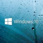 7 Fakta Seputar Windows 10 Yang Akan Segera Rilis 29 Juli 2015