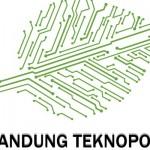 Kabar Gembira! Bandung Teknopolis Sediakan Kantor Gratis Bagi Startup Lokal