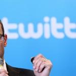 Bakal Ganti Bos,3 Kualitas Ini Wajib Dimiliki CEO Twitter yang Baru