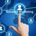 Fakta Tentang Bisnis MLM di Indonesia, Masih Dianggap SCAM