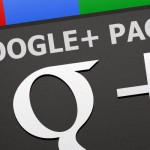 Cara Membuat Google Plus Pages atau Halaman Penggemar di Google+