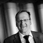 Matti Makkonen ~ Sang Penemu Teknologi SMS yang Jauh dari Popularitas