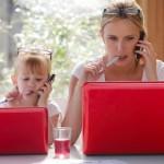 5 Trik Meningkatkan Produktivitas Saat Bekerja di Rumah