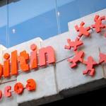 Pipiltin Cocoa ~ Bisnis Kuliner Cokelat Dengan Kualitas AsliAlam Indonesia