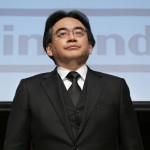 Selamat Jalan Satoru Iwata, Sosok CEO Di Balik Kesuksesan Perusahaan Game Nintendo