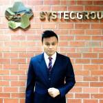 Wempy Dyocta Koto~Founder Startup Kalibrr Dengan Pengalaman yang Mendunia