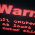 Akun Facebook Anda Memposting Konten P0rn0 Tanpa Izin? Berikut Cara Mengatasinya