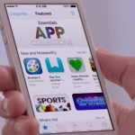 Akibat Update AlgoritmaApp Store, Rating Aplikasi iOS Sempat Semrawut