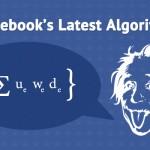 4 Trik Mudah Menyesuaikan Diri dengan Sistem Algoritma Facebook yang Baru