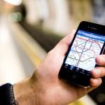 3 Jenis Aplikasi Android Untuk Mudik Lancar dan Makin Asyik