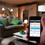 5 Aplikasi Ini Pastikan Rumah Anda Tetap Aman Selama Mudik Lebaran