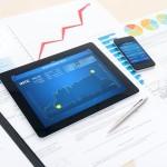4 Aplikasi yang Memudahkan Proses Pencatatan Keuangan Anda
