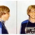 "Mengintip Sisi ""Nakal"" Bos Microsoft Bill Gates"