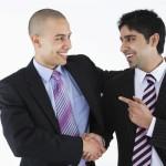 Pahami 5 Hal Ini Sebelum Memulai Bisnis Bersama Sahabat