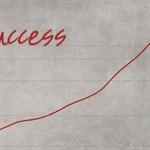 Ingin Jadi Blogger Sukses? Jangan Abaikan 6 Mental Positif Ini