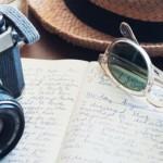 Musim Libur Tiba, PastikanLoyalitas Pembaca Blog Tetap Terjaga
