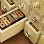 Branding Online Untuk Meningkatkan Kredibilitas UKM Anda