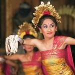 Program Eduwisata ~ Peluang Bisnis Wisata Berbalut Nilai Pendidikan