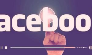 Fokus Dongkrak Konten Video, Facebook RilisFitur Watch Later