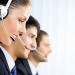 Penggunaan Fitur Chat Di Toko Online, Perlu Nggak Sih?