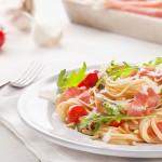 Food Photography ~ Peluang Bisnis Buat Yang Hobi Memotret Makanan