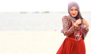 Mengenal 7 Hijab Blogger Ternama Di Indonesia