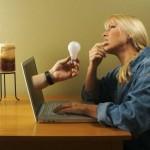 Bingung Cari Ide Bisnis Online? Manfaatkan Keadaan Ini!