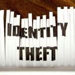 Identity Theft,Ketika Identitas-pun Jadi Obyek Kejahatan Digital