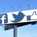 Iklan Media Sosial Geser Dominasi Iklan Mesin Pencari? Ini Alasannya!