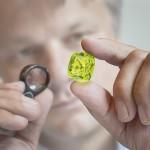 Investasi Batu Mulia, Mampukah Menjadi Alternatif Investasi di Masa Depan?