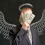 5 Langkah Cerdas MemikatMinat Investor Startup