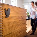 7 Perusahaan IT yang Berikan Gaji Tinggi untuk Pegawai Magang